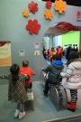 Gyeonggi Children's Museum – healthy playground
